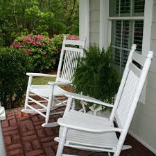 wooden rocking chair for porch double rocking chair front porch rocking bench metal outdoor rocking chairs