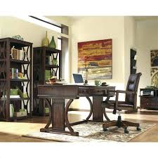 office styles. Country Style Office Decor Ideas. The Images Styles