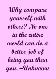 Loving Yourself Quotes And Sayings