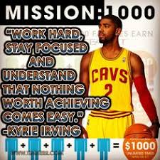 Kyrie Irving Quotes New Kyrie Irving Quotes Best Basketball Quotes Sports Quotes