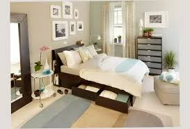 bedroom ideas for young adults. Bedroom Designs For Adults Model Design · Classic Photo Of Modern%2BCool%2BYoung%2BAdult%2BBedroom%2BIdeas%2BWhite Ideas Young R