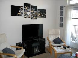 College Apartment Decorating Ideas On A Budget  MINIMALIST HOME - College apartment living room