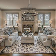 mission style rugs. Mission Style Rugs For Home Decorating Ideas Luxury Living Room Design And Inspiration \u2013 Page 3