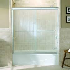 european shower door um size of style shower door bathtub shower doors glass sterling shower doors european shower door hardware