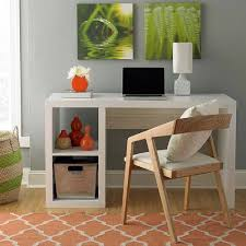 better homes and gardens desk. Brilliant Homes Better Homes And Gardens Cube Organizer Desk Multiple Finishes To And Desk E