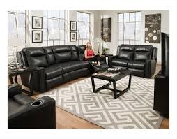 Fandango Reclining Sofa  Design 2 Recline   FrontRoom Furnishings moreover Design 2 Recline   Kloss Furniture   Mattress 1st as well Design 2 Recline Furniture   Whitley Furniture Galleries   Zebulon as well Fandango Reclining Sofa  Design 2 Recline   FrontRoom Furnishings in addition Recliner by Design 2 Recline   Furniture Mall of Kansas as well  as well Double Reclining Sofa by Design 2 Recline   Furniture Rewards further Austere 2 Seat Reclining Sofa by Signature Design by Ashley besides Design 2 Recline Living Room Recliner Chair And A Half 550 00 likewise Wyndham Reclining Sofa  Design 2 Recline   FrontRoom Furnishings together with . on design 2 recline furniture