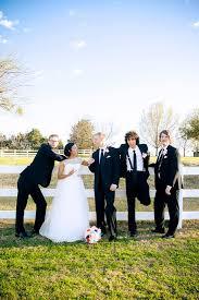 WENDY + CURTIS — CELEBRATE DALLAS | TEXAS WEDDING PLANNER