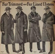 formal coats for men grey formal coats for men grey