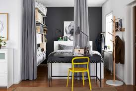 Liverpool Bedroom Accessories Archive Of Bedroom Home Design Information News Design And