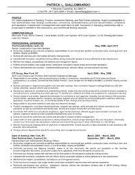 Risk Management Resume Samples Hvac Cover Letter Sample Hvac
