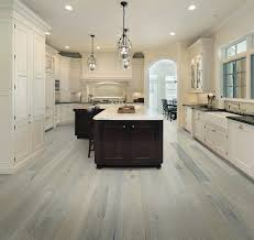 kitchen novella hawthorne oak hallmark floors contemporary kitchen los angeles