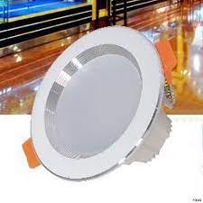 Đèn led âm trần KY-41 12W giá sỉ