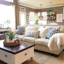Superb 53+ Cozy And Romantic Living Room Ideas On A Budget Nice Look