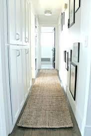 rug on carpet ideas. Beautiful Rug On Carpet Ideas