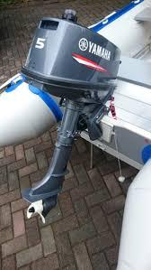 yamaha 5hp outboard. 5hp yamaha motor 2 stroke long shaft yamaha 5hp outboard