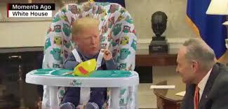 Image result for funny trump tantrum gif