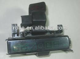 alibaba manufacturer directory suppliers, manufacturers fuse box in a toyota hiace Fuse Box In A Toyota Hiace high quality toyota hiace ,jinbei 491q auto fuse box,fuse box,fuse box