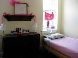 bedroom design ideas for single women. Single Woman\u0027s Bedroom Design Ideas For Women S
