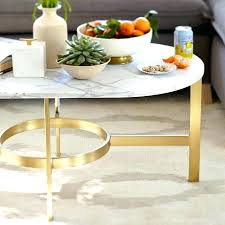 coffee tables west elm marble oval coffee table coffee table marble oval coffee table west elm coffee tables