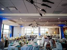 oakbrook center restaurants il. le meridien chicago-oak brook center - oak brook, illinois #3 oakbrook restaurants il