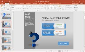 Creating Powerpoint Templates Create A New Powerpoint Template Templates Make Online Free