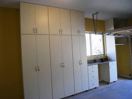 Garage Cabinets In Phoenix Garage Cabinets Closets Plus