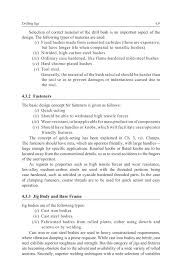 Design Of Jigs Fixtures And Press Tools K Venkataraman Pdf Design Of Jigs Fixture And Press Tools Pages 51 100