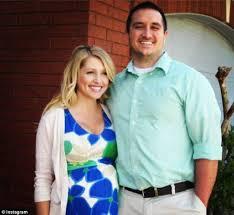 Britney Haynes: Big Brother star reveals her 2-month-old daughter ...