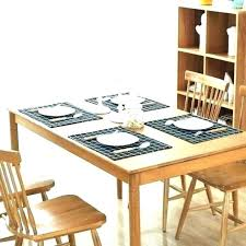dining table placemats dining room table kitchen table mats kitchen mats designs dining table mat and dining table