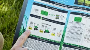Spreader Settings For Fertilizer Grass Seeds Scotts