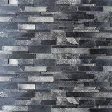 wall tiles exterior india bathroom