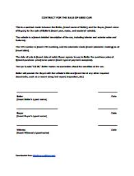 Service Contract Template Free Contract Template Sales Contract Template Free Download Create Edit Fill And Print