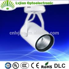 battery operated track lighting battery operated track lighting supplieranufacturers at alibaba com