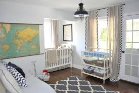 lighting for baby room. room with luxury nursery lighting ideasnursery ideassimple light blue backdrop gives the for baby