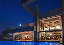 victorian home plans luxury homes australia plans