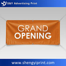Sample Welcome Banner China Welcome Banners Wholesale