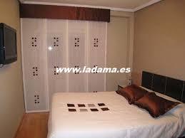 Fotos De Cortinas Dormitorio Principal 2012Paneles Japoneses Para Dormitorios