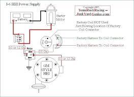 sbc hei wiring diagram elegant msd 6al wiring diagram hei chevy hei sbc hei wiring diagram elegant msd 6al wiring diagram hei chevy hei msd 6a wiring diagram wiring