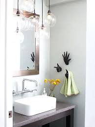 astonishing hanging bathroom light fixtures mini pendant lights hanging bathroom light fixtures astonishing hanging bathroom light fixtures mini pendant