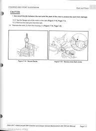 ingersoll rand club car wiring diagram ingersoll club car carry all 294 wiring diagram club auto wiring diagram on ingersoll rand club car