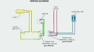 singer sewing machines page 2 all makes vacuums here is a wiring diagram