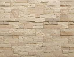 Excellent Different Wall Textures AU4F2 Living wcdquizzing