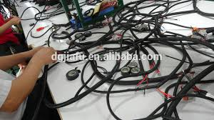 kawasaki 250cc atv quad bikes wiring harness kit deutsch dune buggy 12 pin connector wiring