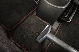 auto carpet cleaning best practices