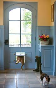 exterior back door with dog door. 634 best create a dog friendly home..ideas here! images on pinterest | dogs, houses and laundry exterior back door with