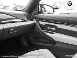 2018 bmw 2 door.  bmw blueyas marina blue 2018 bmw m4 left front seat photo in edmonton ab with bmw 2 door