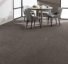smartstrand forever clean delightful charm carpet