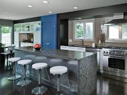 Design My Kitchen Floor Plan U Shaped Kitchen Floor Plans Granite Countertop Materilal