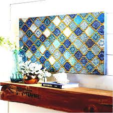 living room wall decor ideas framed prints for diy art canvas design big paintings