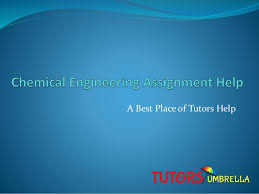 chemical engineering assignment help jpg cb